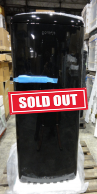 ORB152BK広尾タワーズ戻り(SN61430066)_SOLDOUT.png